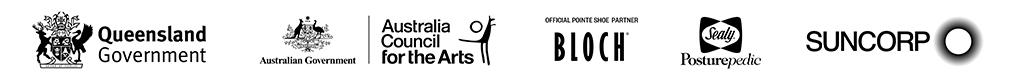 Tutus Sponsor